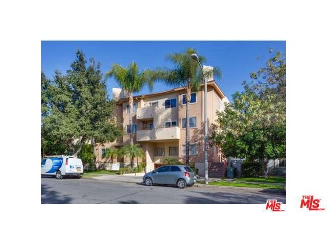 Rental Homes for Rent, ListingId:29747223, location: 2310 North FAIRVIEW Street Burbank 91504