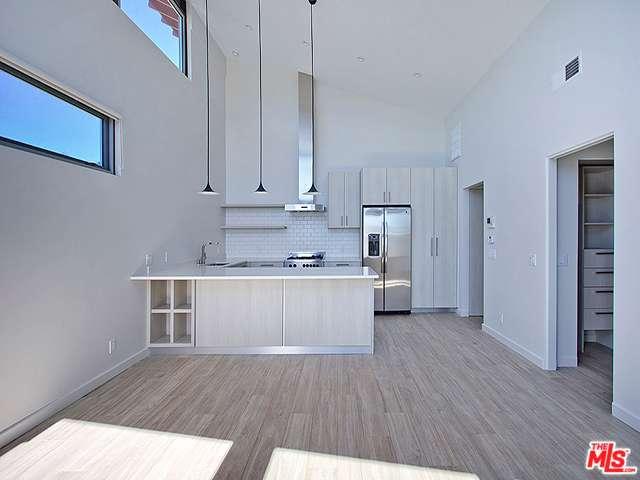 Rental Homes for Rent, ListingId:29762658, location: 806 6TH Avenue Venice 90291