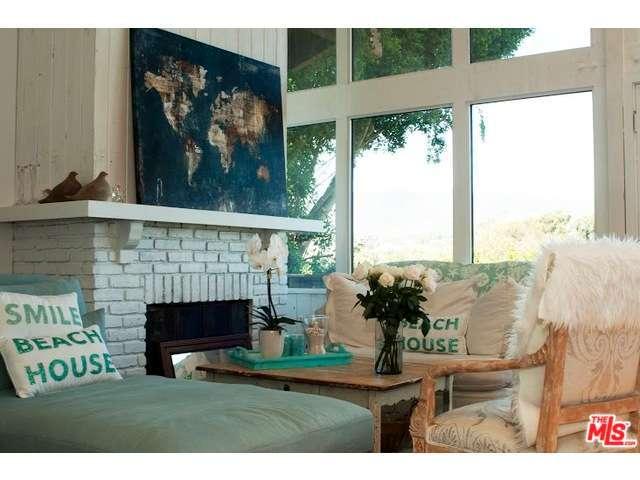 Rental Homes for Rent, ListingId:29762715, location: 6656 DUME Drive Malibu 90265