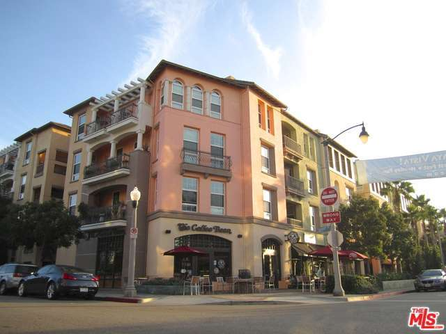 Rental Homes for Rent, ListingId:29762748, location: 13020 PACIFIC PROMENADE Playa Vista 90094