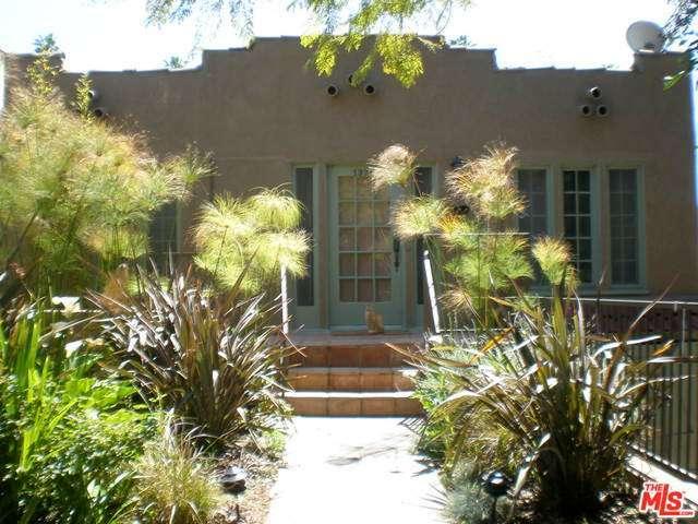 Rental Homes for Rent, ListingId:29762720, location: 1320 ANGELUS Avenue Los Angeles 90026