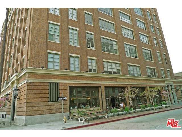 Rental Homes for Rent, ListingId:29785730, location: 1850 INDUSTRIAL Street Los Angeles 90021