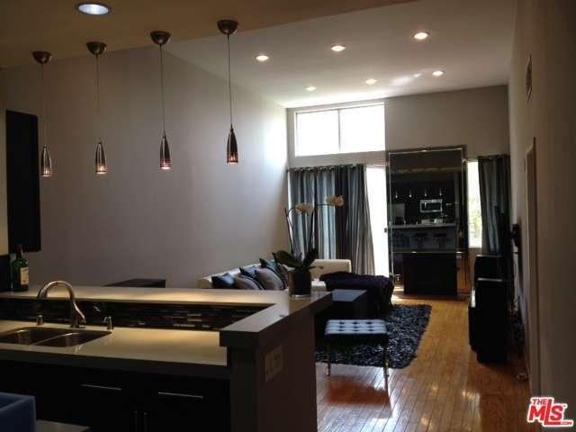Rental Homes for Rent, ListingId:29785720, location: 112 HAMILTON Drive Beverly Hills 90211