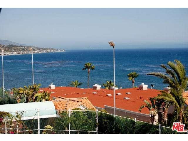 Rental Homes for Rent, ListingId:29785761, location: 26664 SEAGULL Way Malibu 90265