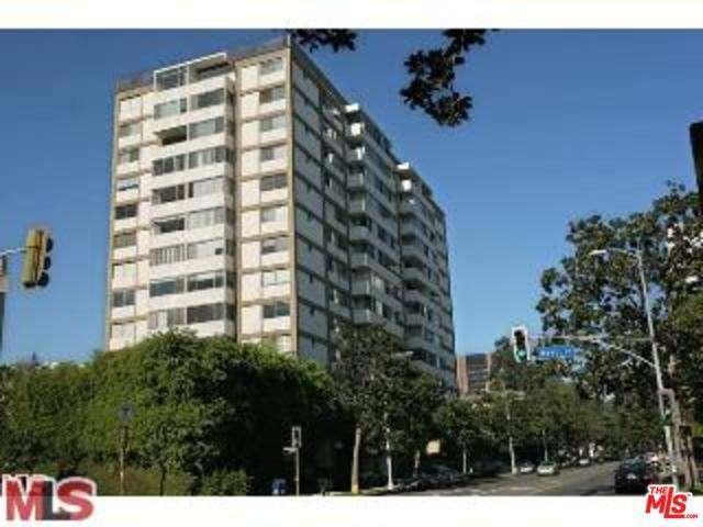 Rental Homes for Rent, ListingId:29801591, location: 969 HILGARD Avenue Los Angeles 90024