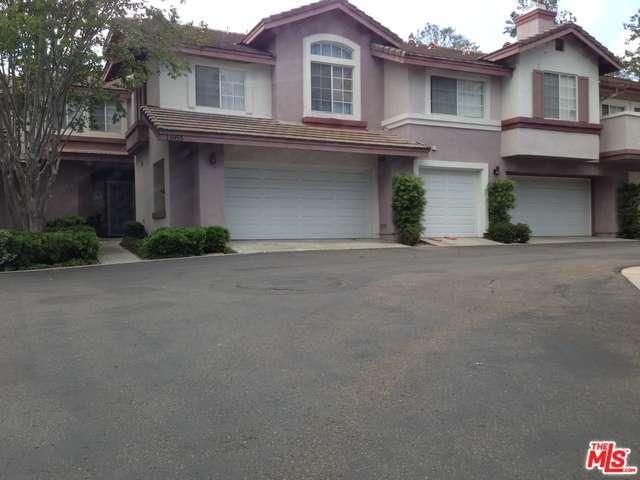 Rental Homes for Rent, ListingId:29801523, location: 11955 TIVOLI PARK San Diego 92128