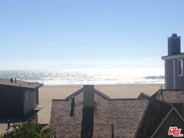 4112 Ocean Dr, Oxnard, CA 93035