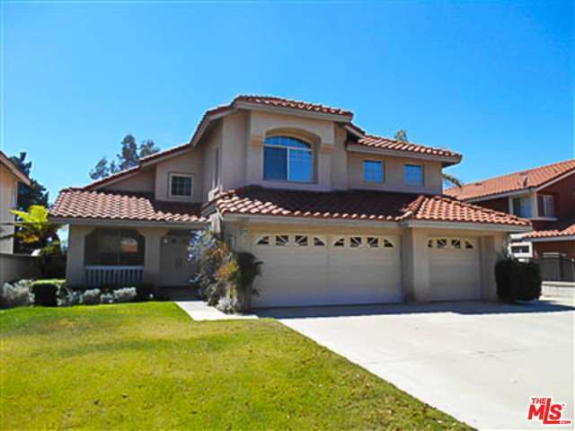 Rental Homes for Rent, ListingId:29801632, location: 11201 VINTAGE Drive Rancho Cucamonga 91737