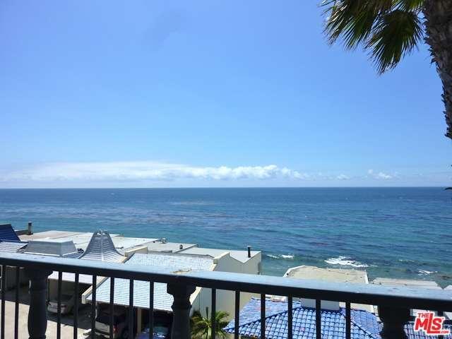 Rental Homes for Rent, ListingId:29807113, location: 11874 EBBTIDE Lane Malibu 90265