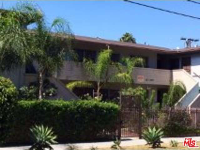 Rental Homes for Rent, ListingId:29807102, location: 871 North HOOVER Street Los Angeles 90029