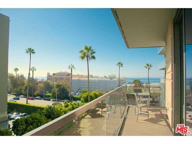 Rental Homes for Rent, ListingId:29807094, location: 1755 OCEAN Avenue Santa Monica 90401