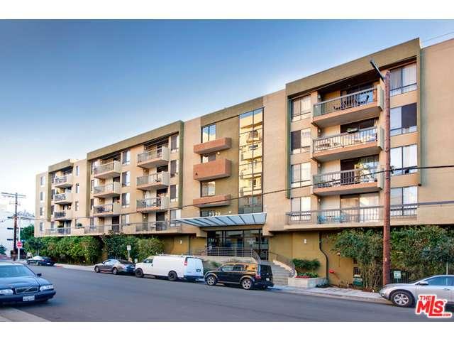 Rental Homes for Rent, ListingId:29807091, location: 7320 HAWTHORN Avenue Los Angeles 90046