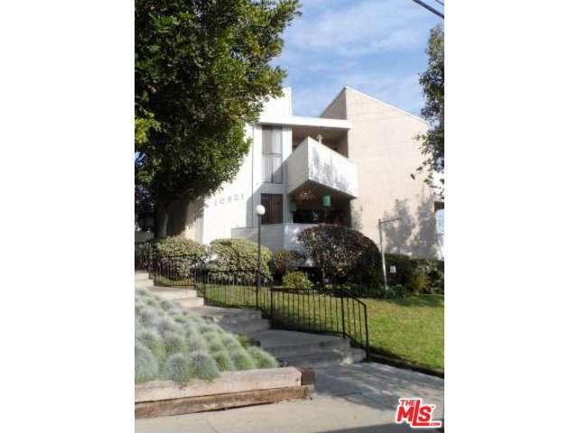 Rental Homes for Rent, ListingId:29848122, location: 10521 NATIONAL Los Angeles 90034