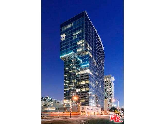Rental Homes for Rent, ListingId:29831152, location: 900 South FIGUEROA Los Angeles 90015