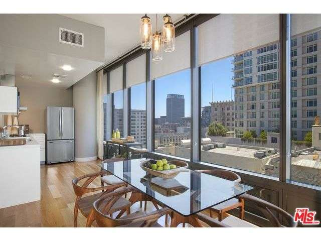 Rental Homes for Rent, ListingId:29831156, location: 900 South FIGUEROA Los Angeles 90015
