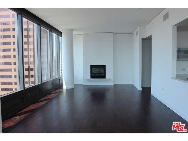 Rental Homes for Rent, ListingId:29831148, location: 900 South FIGUEROA Los Angeles 90015