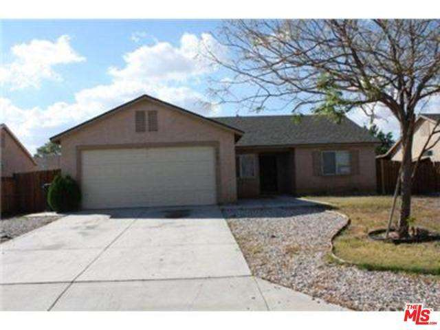 Rental Homes for Rent, ListingId:29848167, location: 17870 KENDALL Circle Adelanto 92301