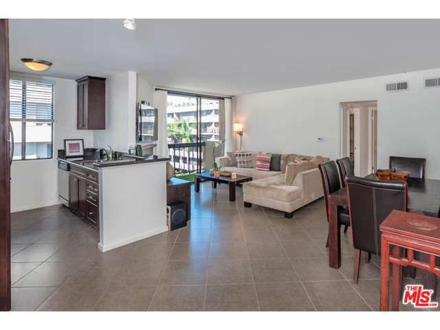 Rental Homes for Rent, ListingId:29901712, location: 7320 HAWTHORN Avenue Los Angeles 90046