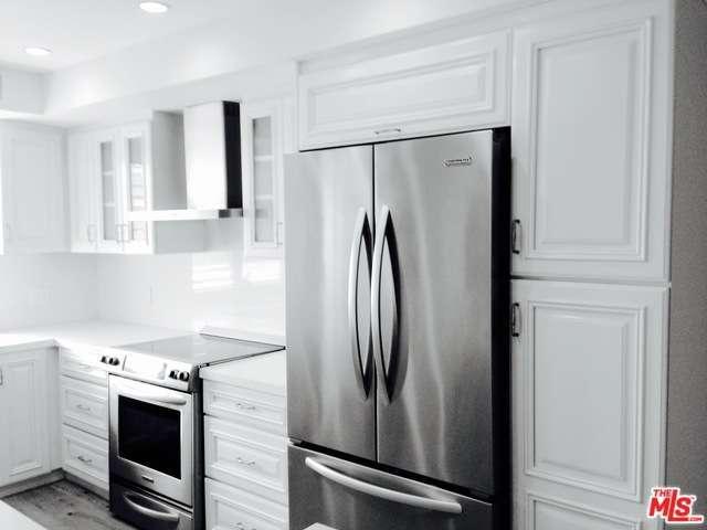 Rental Homes for Rent, ListingId:29848104, location: 339 OAKHURST Drive Beverly Hills 90210