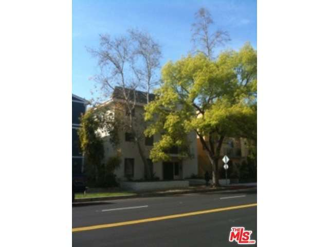 Rental Homes for Rent, ListingId:29865385, location: 7453 HASKELL Avenue van Nuys 91406