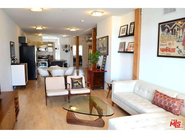 Rental Homes for Rent, ListingId:29865384, location: 4215 GLENCOE Avenue Marina del Rey 90292