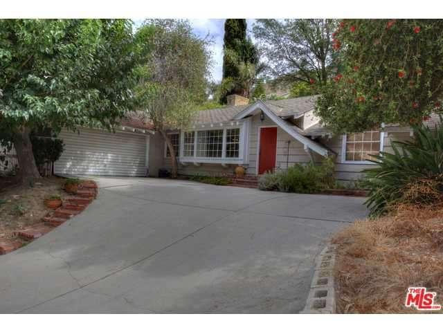 Real Estate for Sale, ListingId: 29865393, Sherman Oaks,CA91403