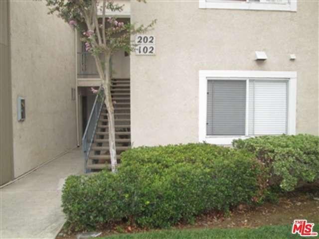 Rental Homes for Rent, ListingId:29865445, location: 2568 AVENIDA DEL Vista Corona 92882