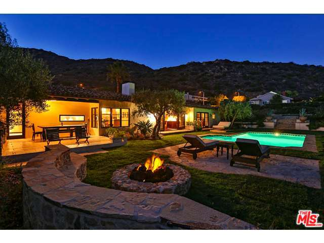 Real Estate for Sale, ListingId: 29881849, Malibu,CA90265