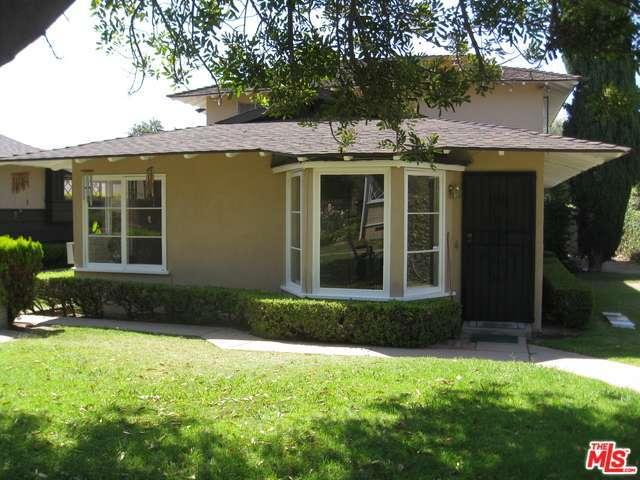 Rental Homes for Rent, ListingId:29881848, location: 4248 West 1ST Street Los Angeles 90004