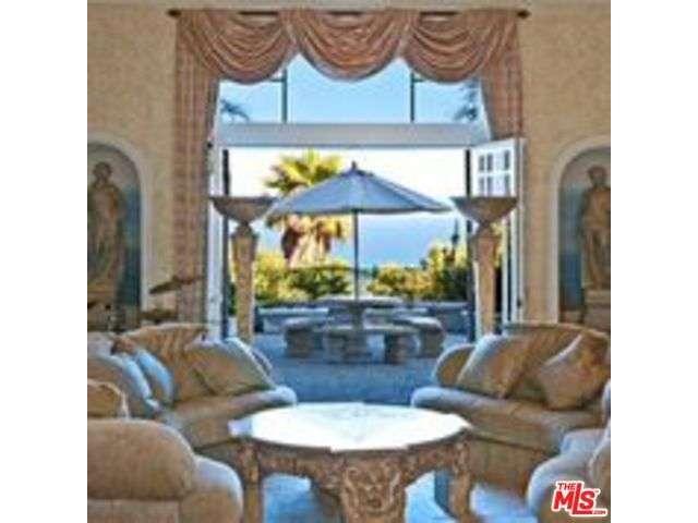 Rental Homes for Rent, ListingId:29881871, location: 32537 PACIFIC COAST Highway Malibu 90265