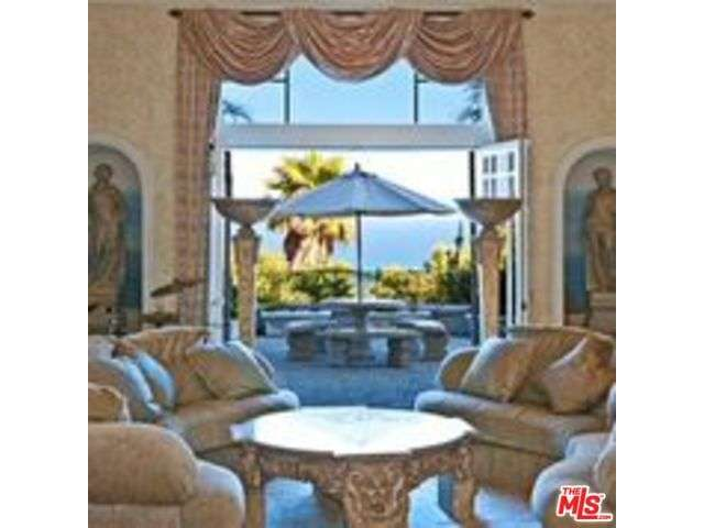 Rental Homes for Rent, ListingId:29881871, location: 32537 PACIFIC COAST Highway Malibu 90265