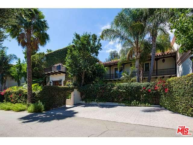 Real Estate for Sale, ListingId: 29881850, Malibu,CA90265