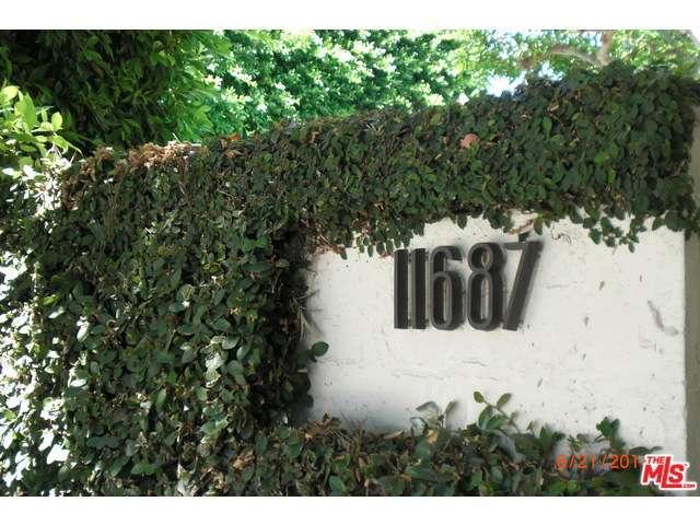 Rental Homes for Rent, ListingId:29896798, location: 11687 BELLAGIO Road Los Angeles 90049