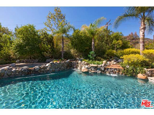 Rental Homes for Rent, ListingId:29896779, location: 2445 KANAN Road Agoura Hills 91301
