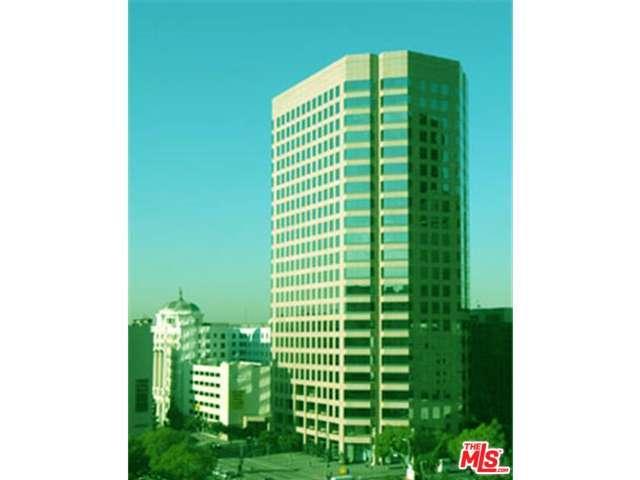 Rental Homes for Rent, ListingId:29896767, location: 801 South GRAND Avenue Los Angeles 90017