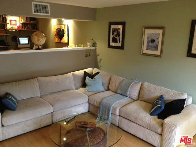 Rental Homes for Rent, ListingId:29901685, location: 7320 HAWTHORN Avenue Los Angeles 90046