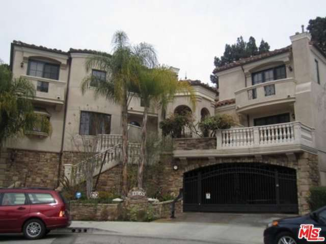 Rental Homes for Rent, ListingId:29901704, location: 11353 OVADA Place Los Angeles 90049