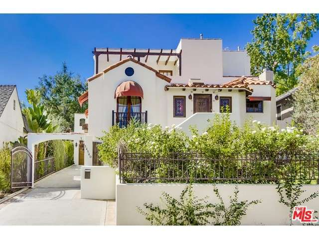Real Estate for Sale, ListingId: 29901723, Sherman Oaks,CA91403