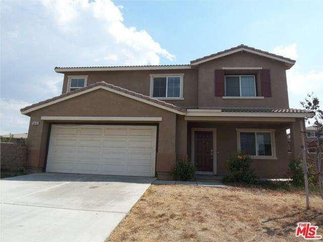 Rental Homes for Rent, ListingId:29901750, location: 9446 KENTFIELD Court Riverside 92508