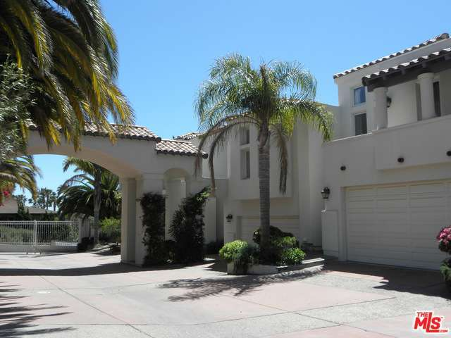 Rental Homes for Rent, ListingId:29901729, location: 6435 ZUMIREZ Drive Malibu 90265