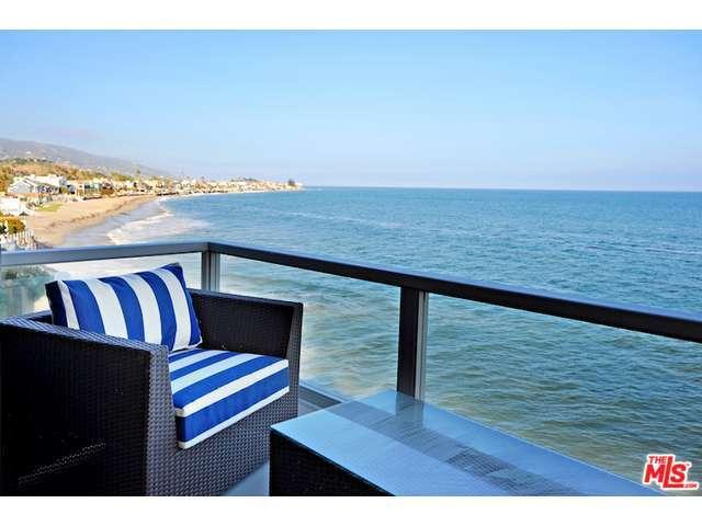 Rental Homes for Rent, ListingId:29906857, location: 23952 MALIBU Road Malibu 90265