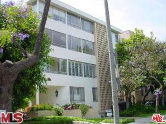 Rental Homes for Rent, ListingId:29901708, location: 419 OAKHURST Drive Beverly Hills 90210
