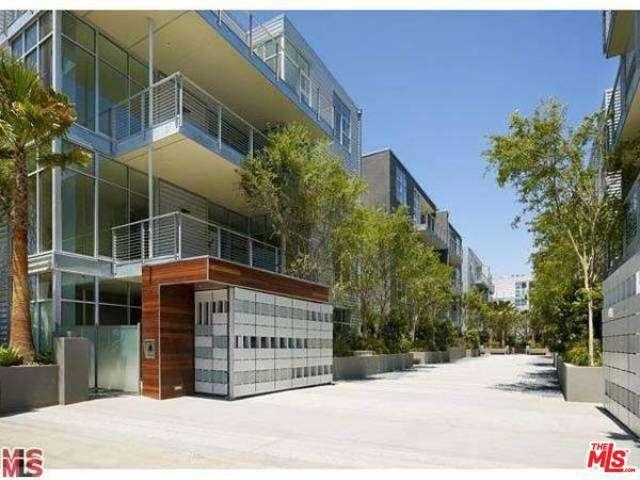 Rental Homes for Rent, ListingId:29901746, location: 4080 GLENCOE Avenue Marina del Rey 90292