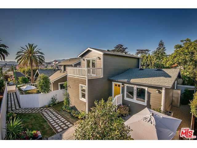 Rental Homes for Rent, ListingId:29906821, location: 1014 MANZANITA Street Los Angeles 90029