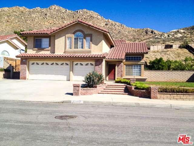 Rental Homes for Rent, ListingId:29906864, location: 22342 SCARLET SAGE Way Moreno Valley 92557