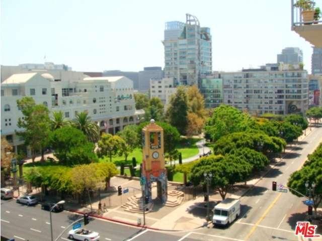 Rental Homes for Rent, ListingId:29906835, location: 645 West 9TH Street Los Angeles 90015