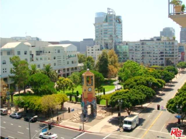 Rental Homes for Rent, ListingId:29906835, location: 645 West 9TH Street Los Angeles 90015