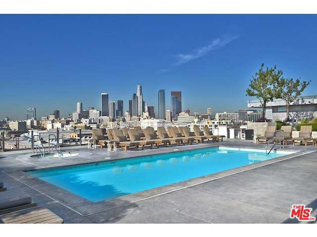 Rental Homes for Rent, ListingId:29925191, location: 510 HEWITT Street Los Angeles 90013