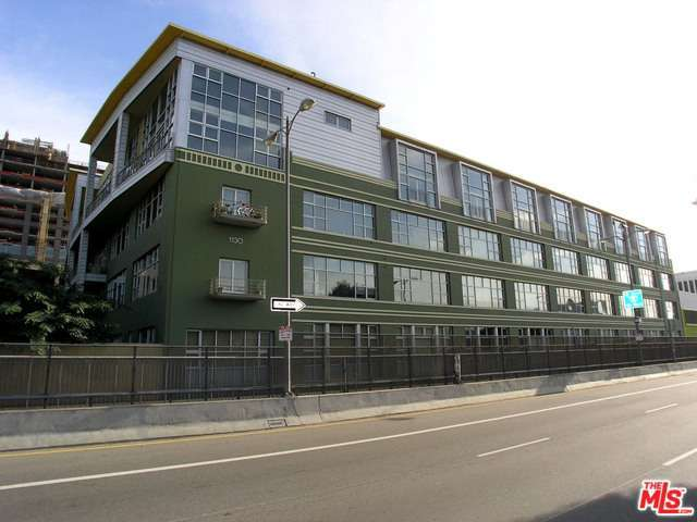 Rental Homes for Rent, ListingId:29925183, location: 1130 South FLOWER Street Los Angeles 90015