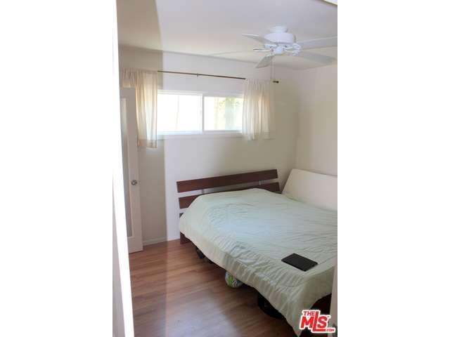 Rental Homes for Rent, ListingId:29980223, location: 732 WASHINGTON Boulevard Marina del Rey 90292